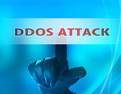 DoS攻撃より怖い!DDoS攻撃の特性とその防御対策