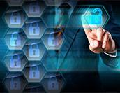 WAFによるSQLインジェクション攻撃対策とは|被害事例も解説!
