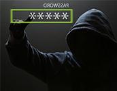 パスワードクラックとは?攻撃の種類や防御対策を解説!