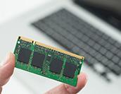 RAMスクレーパーの攻撃手法とその対策