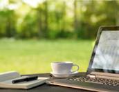 リモートワークの背景とは?Web会議システムが果たす役割も解説!