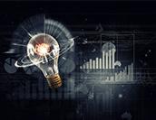 データマイニングで解決できる課題と5つの導入メリット