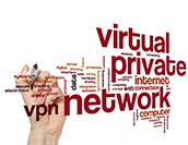 VPNは安全なのか?VPNのセキュリティリスクや問題点もあわせて解説!