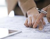 プロジェクト管理ツール導入における3つの失敗例