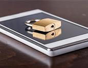 【失敗例】MDM(モバイル端末管理)導入で起こる3事例をご紹介