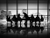 Web会議システム導入の失敗例を3つご紹介。導入事例から成功の秘訣を探る