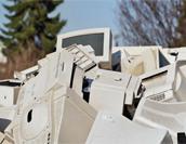 IT資産管理システム導入の失敗例とは?