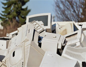 おさえておくべき!IT資産管理ソフト導入3つの失敗例