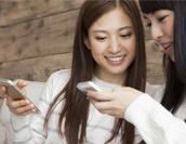 ソーシャルリスニングツール導入後の流れとは?活用のポイントも解説