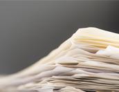 文書電子化システム導入後にまず行う5つのこと