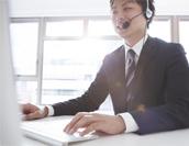 サービスデスクシステムの導入後に必要な4ステップ