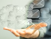 失敗を防ぐ!メール配信システム導入後に行う5つのステップ