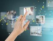 テレビ会議システムの導入後にすべき3つのステップを紹介!