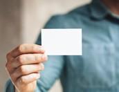 名刺管理システムの導入後に行う5つのステップ