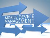 MDMシステム導入後に取り組むべき4つのステップ