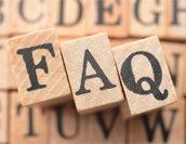 FAQの運用方法とは?システムから導入からケース別運用方法まで!