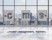 CMSの機能とは?基本機能を3つにわけて徹底解説!