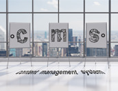 コスト削減と品質向上を実現するCMSの基本機能