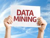 データマイニングツール5つの機能とは?基本から解説