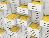 データベース活用で出来る5つのこととは?企業での活用事例も紹介!