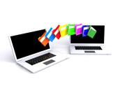 安心と安全 ファイル転送7つの基本機能
