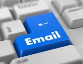一斉配信だけじゃない?メール配信システムの基本機能を解説!