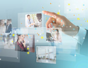 テレビ会議システムの基本機能から応用機能まで一挙紹介!