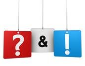 信頼を向上させる FAQシステムの基本的な機能