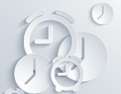 勤怠管理システムの基本機能を、従業員と管理者の観点から解説!