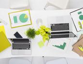 BIツールの代表的な4つの機能を徹底解説!導入によるメリットとは?