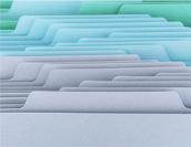文書管理システムとは?基本機能からバージョン管理まで徹底解説!