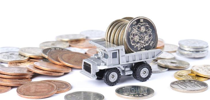 知っておくべき経費精算システムの基本的な機能!2018年人気の製品も紹介