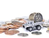 知っておきたい、経費精算システムの基本的な機能と便利な機能