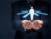 人事評価システムの基本機能とは?