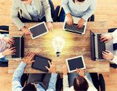 Web会議システムの基本的な機能とは?