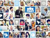 企業の情報共有を促すグループウェアの機能、メリット、活用法とは?
