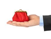 購買管理システムの8つの機能を詳細解説!