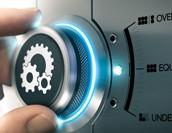生産管理システムで解決できる課題と導入のメリット