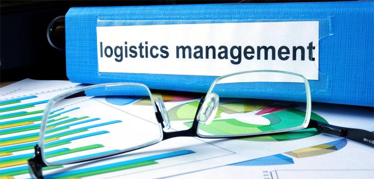 コスト面での課題解決に貢献する配送管理システム