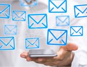 メール共有システムで解決できる4つの課題