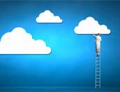 クラウド構築によって解決できる5つの業務課題とは?メリットも解説
