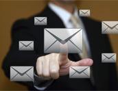 メール配信システムで解決できる課題と導入効果とは?