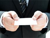 名刺管理システムで解決できる課題と導入メリット