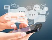 SMSで解決できる課題と導入メリット