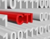 CTIシステムで解決できる課題と導入メリット