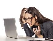 メール誤送信対策で解決できる課題と導入メリットとは