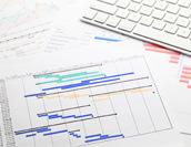 プロジェクト管理で解決できる課題と導入メリット