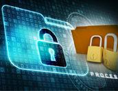 ウイルス対策ソフトが解決する5つの課題と導入メリットとは?