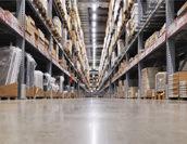 物流倉庫の7つの課題をWMS(倉庫管理システム)で解決しよう!
