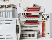 IT資産管理で解決できる課題と導入のメリット